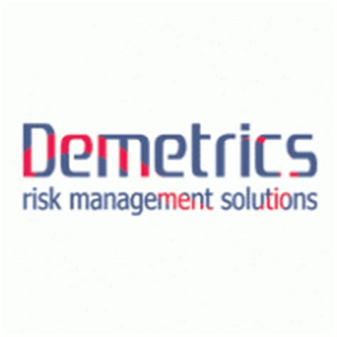 Risk management in construction industry thesis